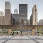apple-store-michigan-avenue-fosterpartners-2