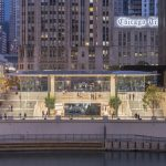 apple-store-michigan-avenue-fosterpartners-3