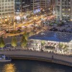 apple-store-michigan-avenue-fosterpartners-4