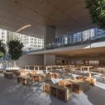apple-store-michigan-avenue-fosterpartners-5