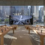 apple-store-michigan-avenue-fosterpartners-6