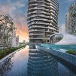 arte-s-spark-architects-14