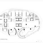 arte-s-spark-architects-19