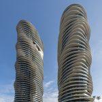 arte-s-spark-architects-3