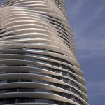 arte-s-spark-architects-4