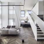 g-residence-gali-amit-1