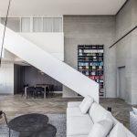 g-residence-gali-amit-3