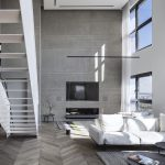 g-residence-gali-amit-6