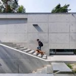 house-zeist-bedaux-de-brouwer-architects-1