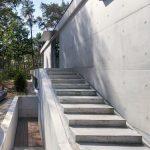 house-zeist-bedaux-de-brouwer-architects-2