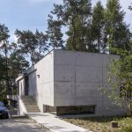 house-zeist-bedaux-de-brouwer-architects-3