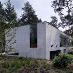 house-zeist-bedaux-de-brouwer-architects-4