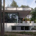 house-zeist-bedaux-de-brouwer-architects-5