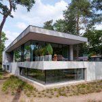 house-zeist-bedaux-de-brouwer-architects-6