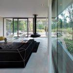 house-zeist-bedaux-de-brouwer-architects-7