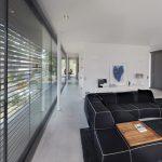 house-zeist-bedaux-de-brouwer-architects-8
