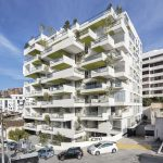 permeable-living-building-arquitectura-x-1