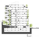 permeable-living-building-arquitectura-x-15
