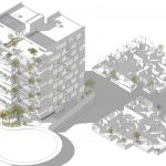 permeable-living-building-arquitectura-x-16