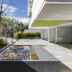 permeable-living-building-arquitectura-x-2