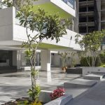 permeable-living-building-arquitectura-x-3