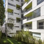 permeable-living-building-arquitectura-x-4