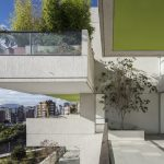 permeable-living-building-arquitectura-x-6