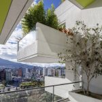 permeable-living-building-arquitectura-x-7