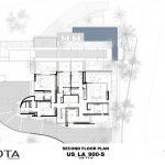 stradella-los-angeles-united-states-architects-saota-12
