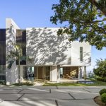 stradella-los-angeles-united-states-architects-saota-photo-adam-letch-1
