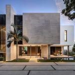 stradella-los-angeles-united-states-architects-saota-photo-adam-letch-3