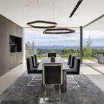 stradella-los-angeles-united-states-architects-saota-photo-adam-letch-4