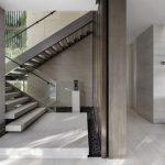 stradella-los-angeles-united-states-architects-saota-photo-adam-letch-6