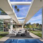 stradella-los-angeles-united-states-architects-saota-photo-adam-letch-9