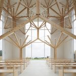 agri-chapel-yu-momoeda-architecture-office-1