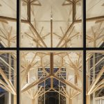 agri-chapel-yu-momoeda-architecture-office-3