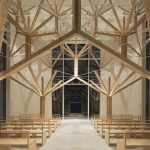 agri-chapel-yu-momoeda-architecture-office-4