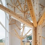 agri-chapel-yu-momoeda-architecture-office-5
