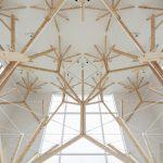 agri-chapel-yu-momoeda-architecture-office-7
