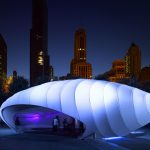 burnham-pavilion-zaha-hadid-architects-10