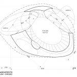 burnham-pavilion-zaha-hadid-architects-15