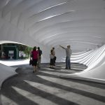 burnham-pavilion-zaha-hadid-architects