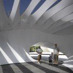 burnham-pavilion-zaha-hadid-architects-4