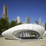 burnham-pavilion-zaha-hadid-architects-5