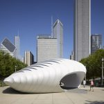 burnham-pavilion-zaha-hadid-architects-6