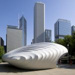 burnham-pavilion-zaha-hadid-architects-7