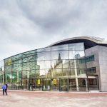 entrance-building-van-gogh-museum-hans-van-heeswijk-architects-1
