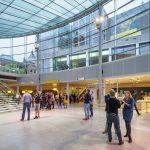 entrance-building-van-gogh-museum-hans-van-heeswijk-architects-10