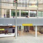 entrance-building-van-gogh-museum-hans-van-heeswijk-architects-11
