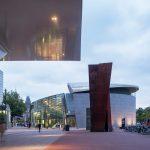 entrance-building-van-gogh-museum-hans-van-heeswijk-architects-12